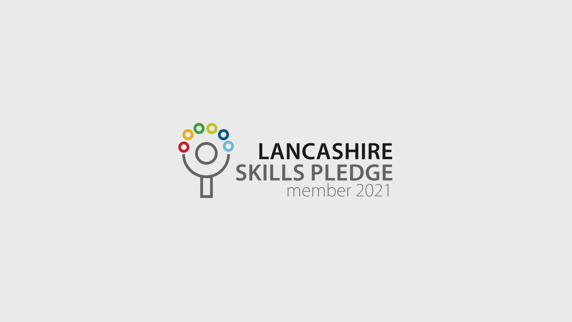 Lancashire Skills Pledge